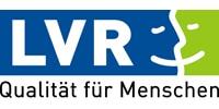 LVR_Förderschule Wuppertal_100 x 200 px